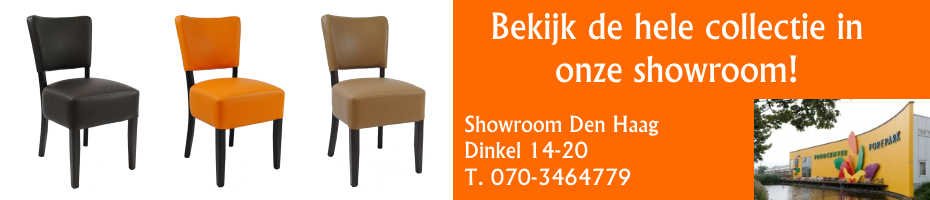 slider-showroom-horecaoutlet